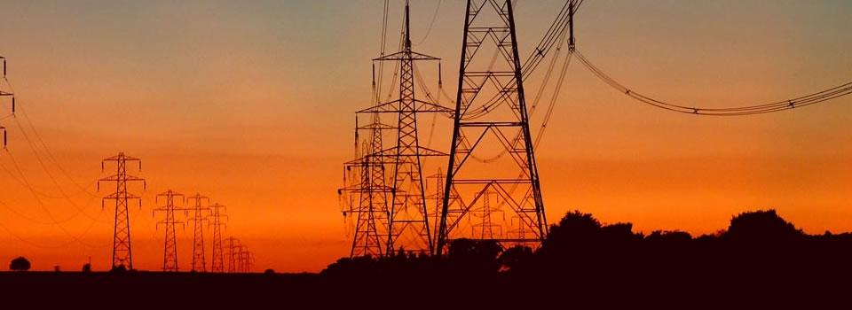 diesel-experts-power-lines-heading-2